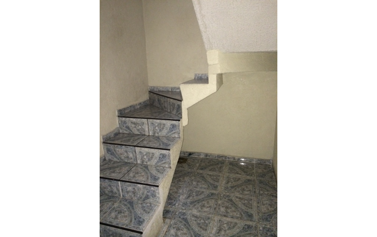 Foto de casa en venta en  , lucas martín, xalapa, veracruz de ignacio de la llave, 1267831 No. 13