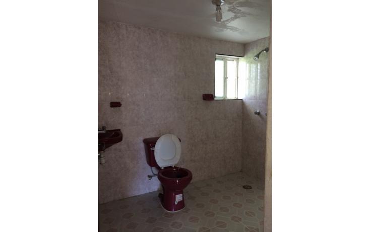 Foto de casa en venta en  , lucas martín, xalapa, veracruz de ignacio de la llave, 1267831 No. 15