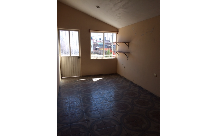 Foto de casa en venta en  , lucas martín, xalapa, veracruz de ignacio de la llave, 1267831 No. 19