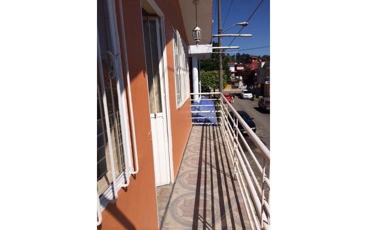 Foto de casa en venta en  , lucas martín, xalapa, veracruz de ignacio de la llave, 1267831 No. 20