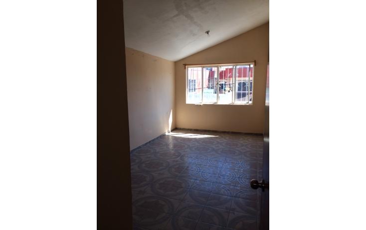 Foto de casa en venta en  , lucas martín, xalapa, veracruz de ignacio de la llave, 1267831 No. 21