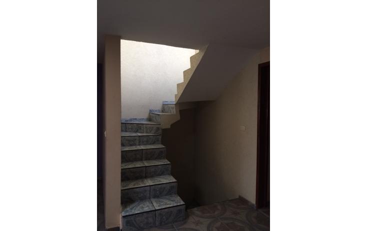 Foto de casa en venta en  , lucas martín, xalapa, veracruz de ignacio de la llave, 1267831 No. 22