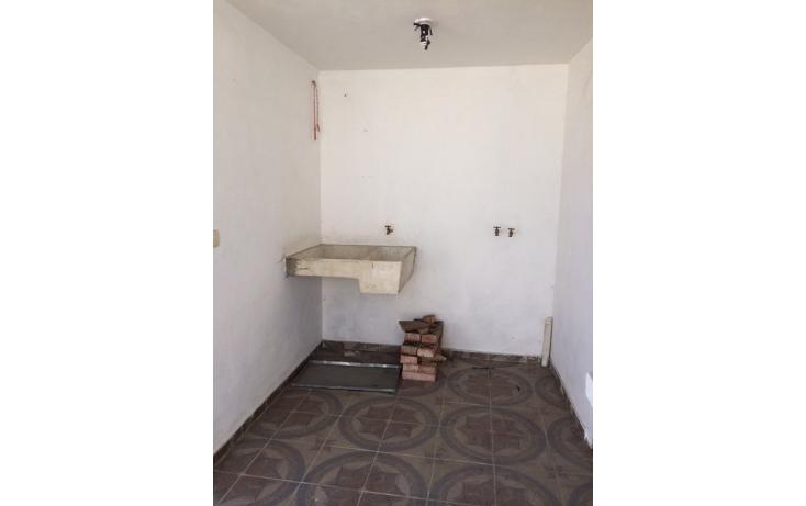 Foto de casa en venta en  , lucas martín, xalapa, veracruz de ignacio de la llave, 1267831 No. 23