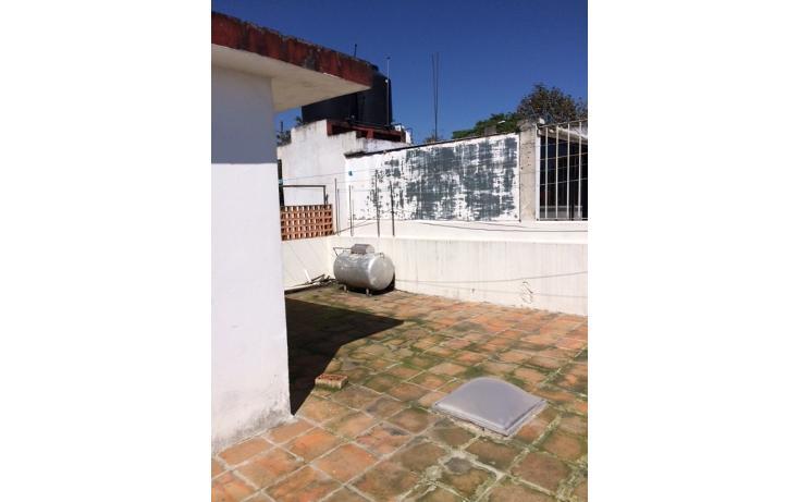 Foto de casa en venta en  , lucas martín, xalapa, veracruz de ignacio de la llave, 1267831 No. 25