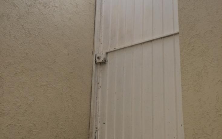 Foto de casa en venta en  , lucas martín, xalapa, veracruz de ignacio de la llave, 1267831 No. 26