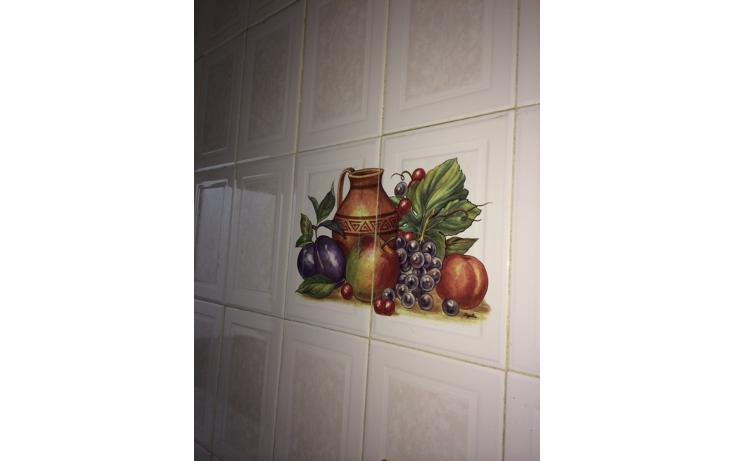 Foto de casa en venta en  , lucas martín, xalapa, veracruz de ignacio de la llave, 1267831 No. 28