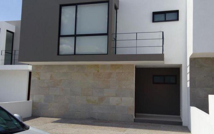 Foto de casa en venta en lucépolis 1, cumbres del mirador, querétaro, querétaro, 2034814 no 01