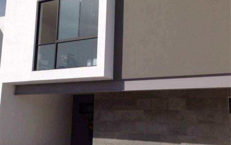 Foto de casa en venta en lucépolis 1, cumbres del mirador, querétaro, querétaro, 2034814 no 02