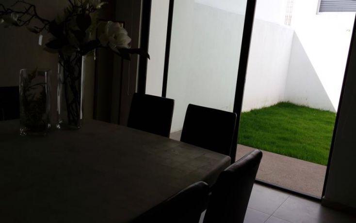 Foto de casa en venta en lucépolis 1, cumbres del mirador, querétaro, querétaro, 2034814 no 04