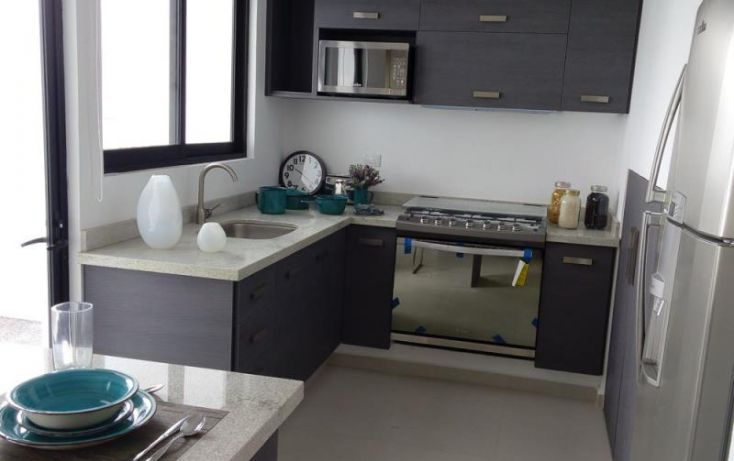 Foto de casa en venta en lucépolis 1, cumbres del mirador, querétaro, querétaro, 2034814 no 05