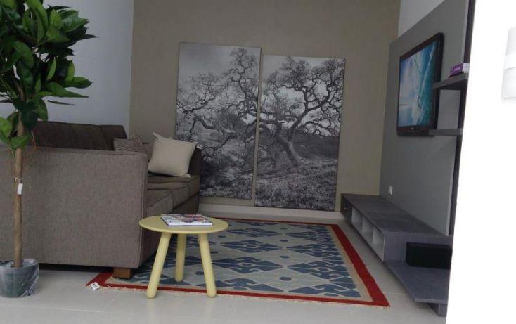 Foto de casa en venta en lucépolis 1, cumbres del mirador, querétaro, querétaro, 2034814 no 06