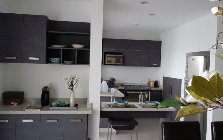 Foto de casa en venta en lucépolis 1, cumbres del mirador, querétaro, querétaro, 2034814 no 07