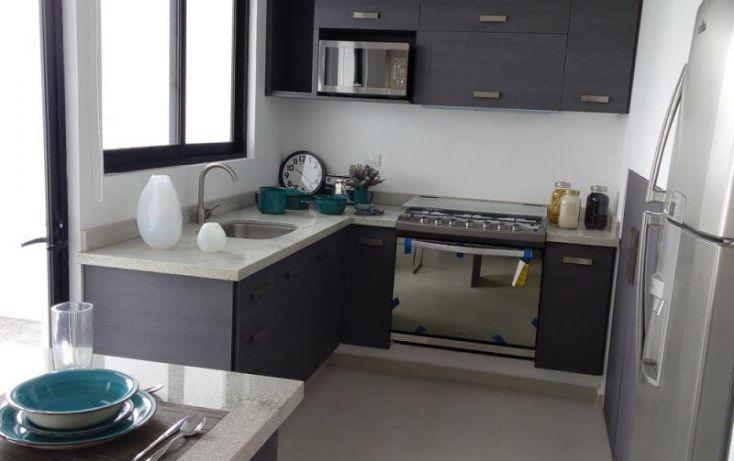Foto de casa en venta en lucépolis 1, cumbres del mirador, querétaro, querétaro, 2034814 no 08
