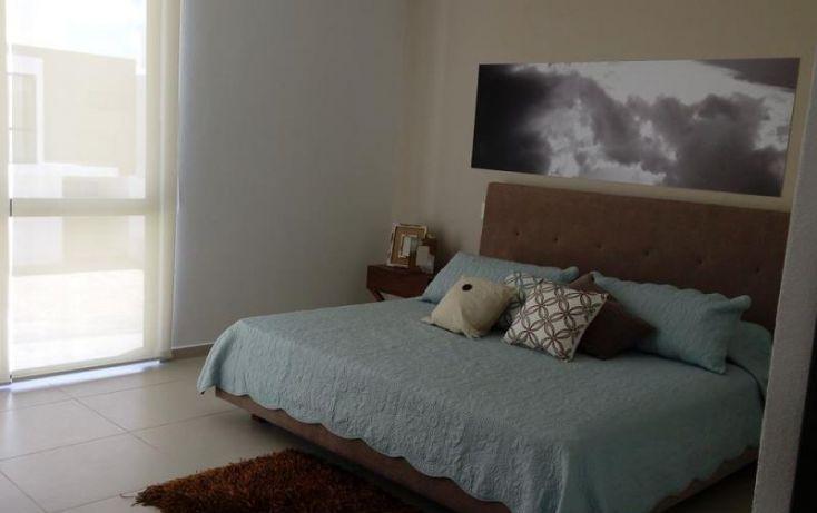Foto de casa en venta en lucépolis 1, cumbres del mirador, querétaro, querétaro, 2034814 no 09