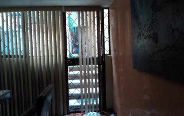 Foto de casa en venta en lucerna 4500, arcos del sur, puebla, puebla, 1438981 No. 07