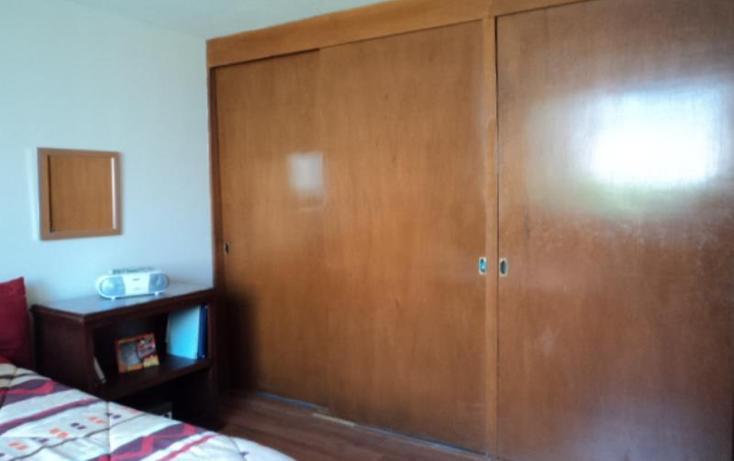 Foto de casa en venta en lucerna 4500, arcos del sur, puebla, puebla, 1438981 No. 12