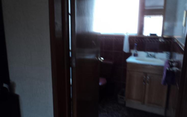 Foto de casa en venta en  4500, arcos del sur, puebla, puebla, 1438981 No. 16