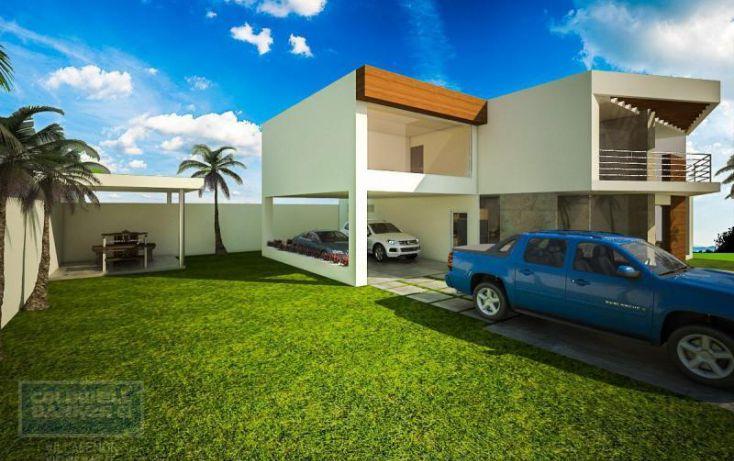 Foto de casa en condominio en venta en lucerna lofts calle libertad, bellavista, metepec, estado de méxico, 1957680 no 04