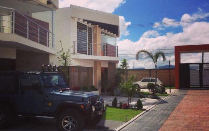 Foto de casa en condominio en venta en lucerna lofts calle libertad, bellavista, metepec, estado de méxico, 1957680 no 05