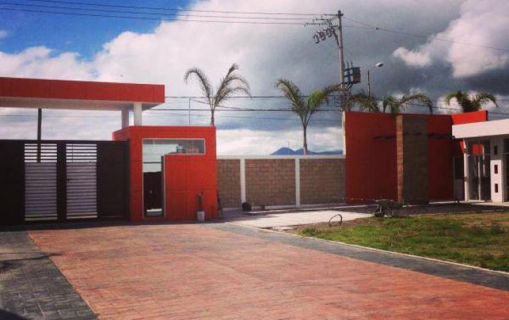 Foto de casa en condominio en venta en lucerna lofts calle libertad, bellavista, metepec, estado de méxico, 1957680 no 06