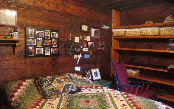 Foto de casa en renta en lucerna, santa cecilia tepetlapa, xochimilco, df, 1697110 no 02