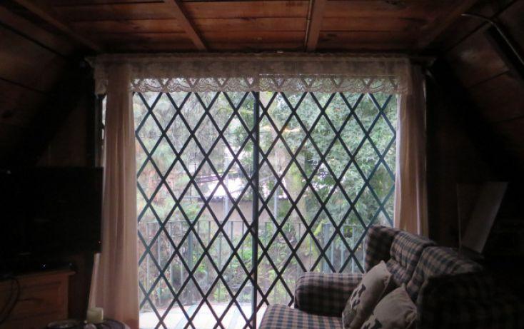 Foto de casa en renta en lucerna, santa cecilia tepetlapa, xochimilco, df, 1697110 no 05