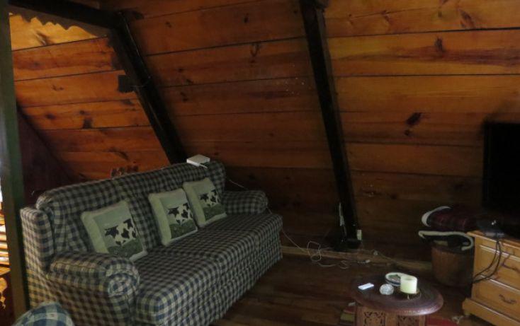 Foto de casa en renta en lucerna, santa cecilia tepetlapa, xochimilco, df, 1697110 no 07