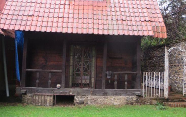 Foto de casa en renta en lucerna, santa cecilia tepetlapa, xochimilco, df, 1697110 no 15