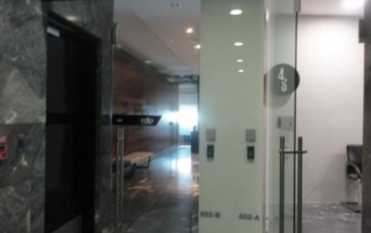 Foto de oficina en renta en, lucio blanco 1er sector, san pedro garza garcía, nuevo león, 1783316 no 03