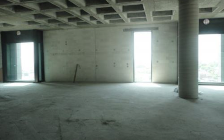 Foto de oficina en renta en, lucio blanco 1er sector, san pedro garza garcía, nuevo león, 1783316 no 05