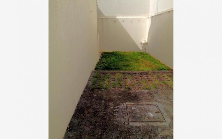 Foto de casa en venta en lucio blanco 407, 8 de marzo, boca del río, veracruz, 705505 no 04