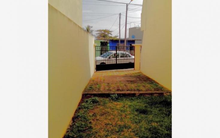 Foto de casa en venta en lucio blanco 407, 8 de marzo, boca del río, veracruz, 705505 no 05