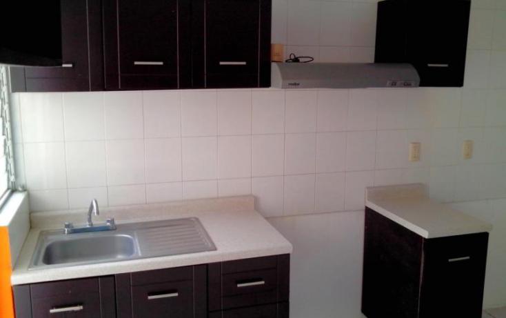 Foto de casa en venta en lucio blanco 407, 8 de marzo, boca del río, veracruz, 705505 no 07