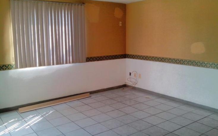 Foto de casa en venta en lucio blanco 407, 8 de marzo, boca del río, veracruz, 705505 no 08
