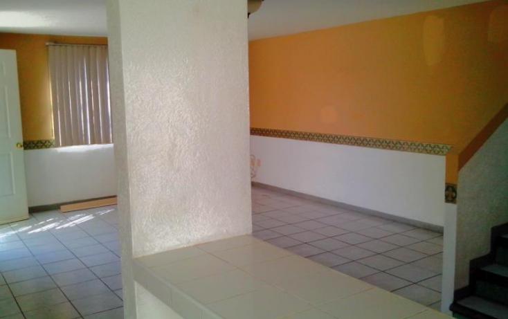 Foto de casa en venta en lucio blanco 407, 8 de marzo, boca del río, veracruz, 705505 no 10
