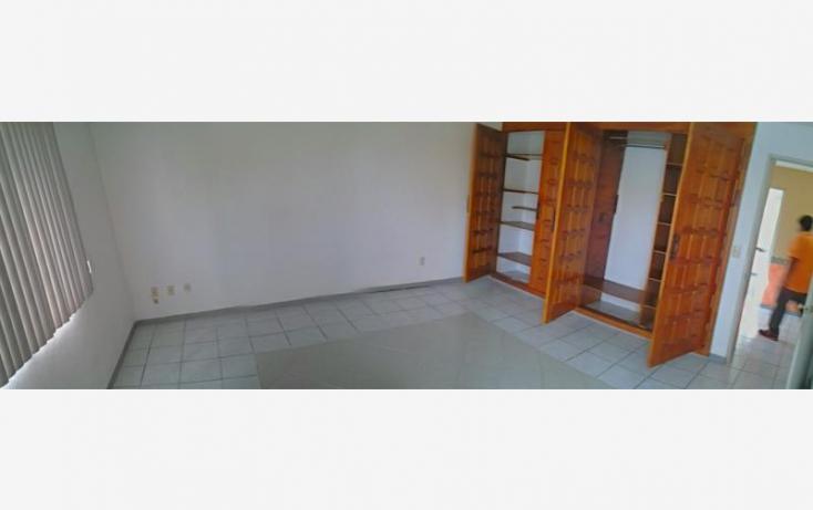 Foto de casa en venta en lucio blanco 407, 8 de marzo, boca del río, veracruz, 705505 no 11