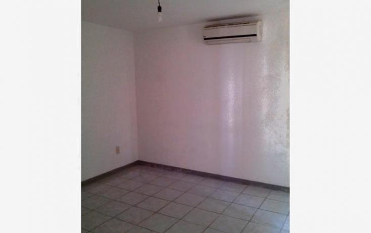 Foto de casa en venta en lucio blanco 407, 8 de marzo, boca del río, veracruz, 705505 no 14