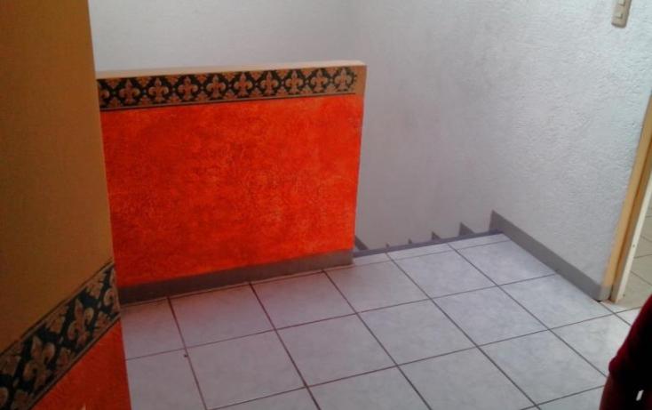 Foto de casa en venta en lucio blanco 407, 8 de marzo, boca del río, veracruz, 705505 no 15