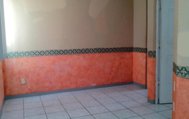 Foto de casa en venta en lucio blanco 407, 8 de marzo, boca del río, veracruz, 705505 no 16