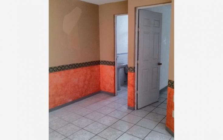Foto de casa en venta en lucio blanco 407, 8 de marzo, boca del río, veracruz, 705505 no 17