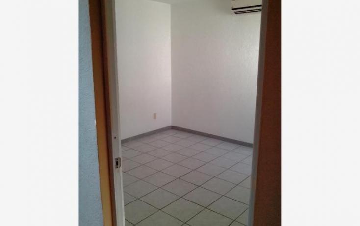 Foto de casa en venta en lucio blanco 407, 8 de marzo, boca del río, veracruz, 705505 no 19