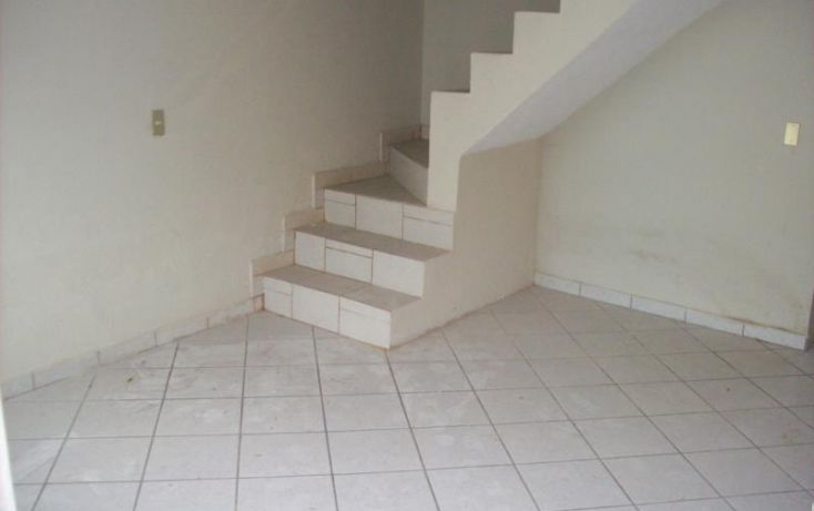 Foto de casa en venta en lucio blanco 651b, la loma, zapopan, jalisco, 1745097 no 03