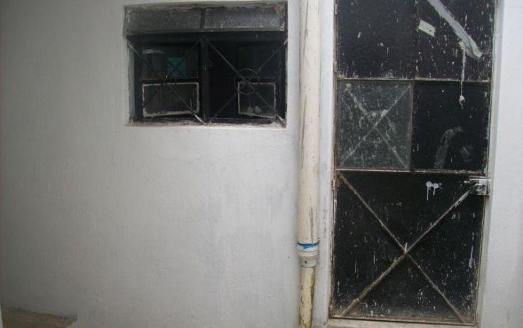 Foto de casa en venta en lucio blanco 651b, la loma, zapopan, jalisco, 1745097 no 07