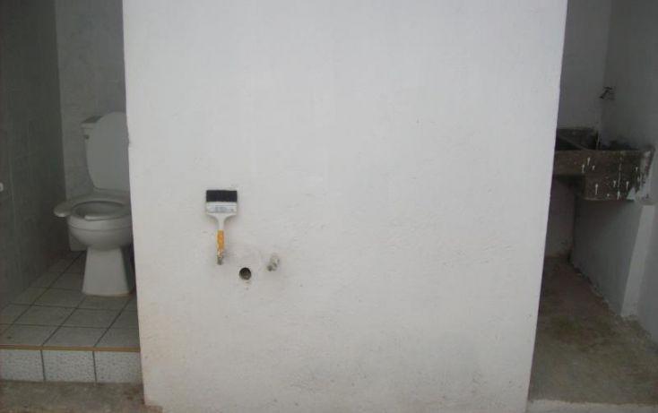 Foto de casa en venta en lucio blanco 651b, la loma, zapopan, jalisco, 1745097 no 09