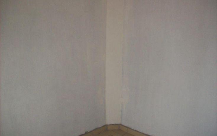 Foto de casa en venta en lucio blanco 651b, la loma, zapopan, jalisco, 1745097 no 12