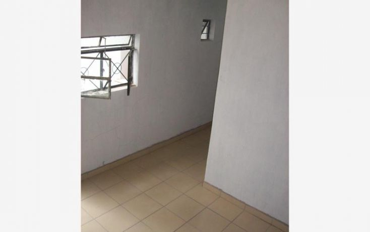 Foto de casa en venta en lucio blanco 651b, la loma, zapopan, jalisco, 1745097 no 15