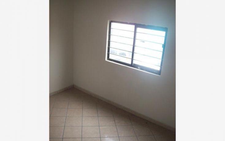 Foto de casa en venta en lucio blanco 651b, la loma, zapopan, jalisco, 1745097 no 16