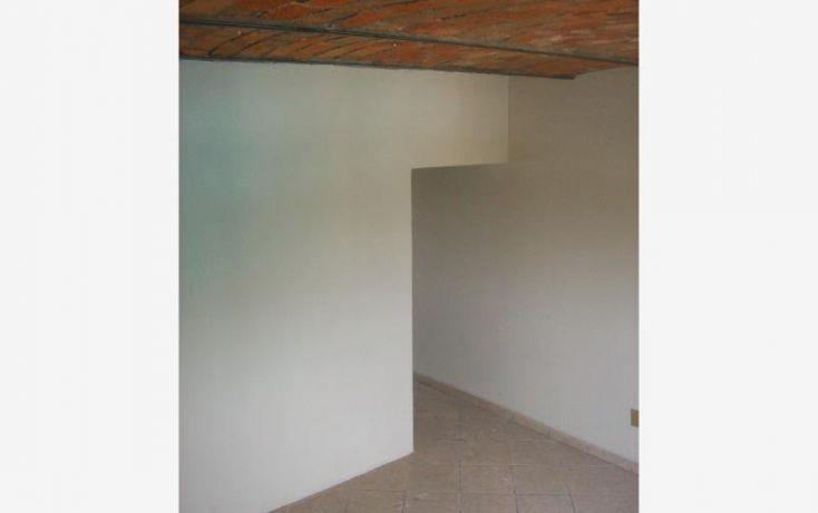 Foto de casa en venta en lucio blanco 651b, la loma, zapopan, jalisco, 1745097 no 17