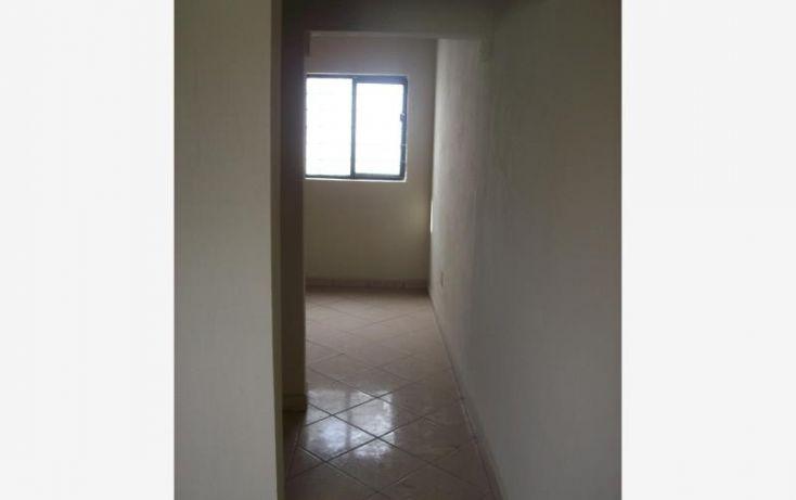 Foto de casa en venta en lucio blanco 651b, la loma, zapopan, jalisco, 1745097 no 18