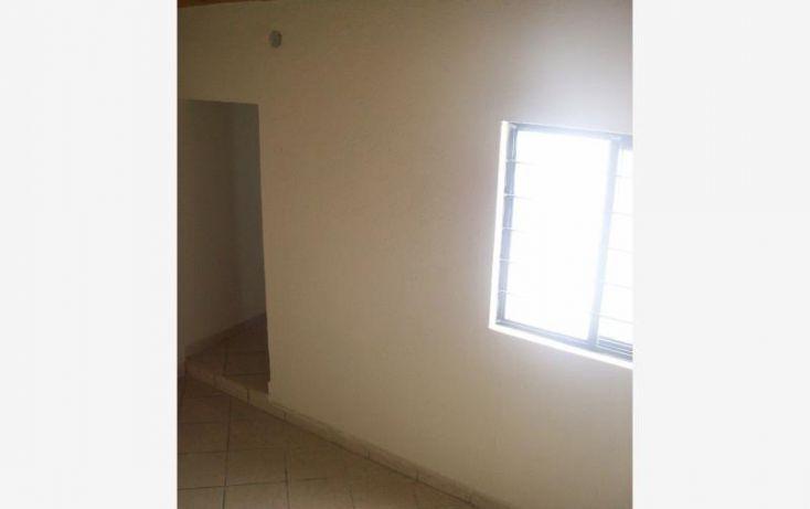 Foto de casa en venta en lucio blanco 651b, la loma, zapopan, jalisco, 1745097 no 19